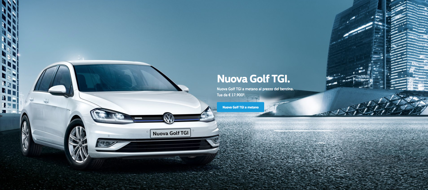 Nuova-Golf-TGI-metano